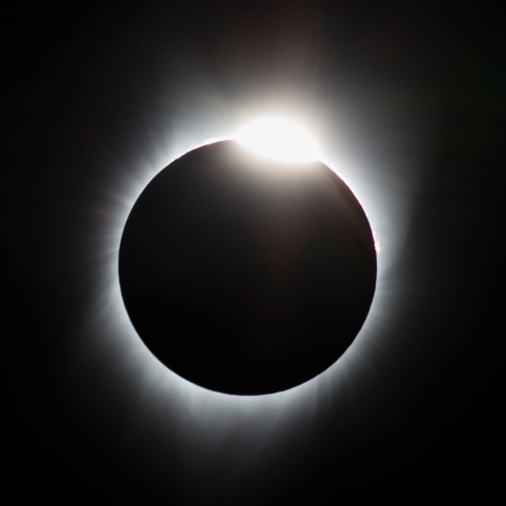 solar_eclipse